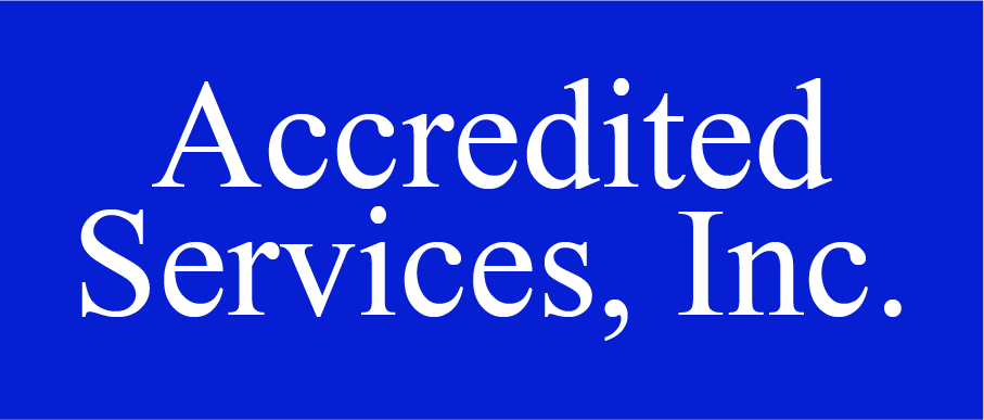 Accredited Services, Inc.